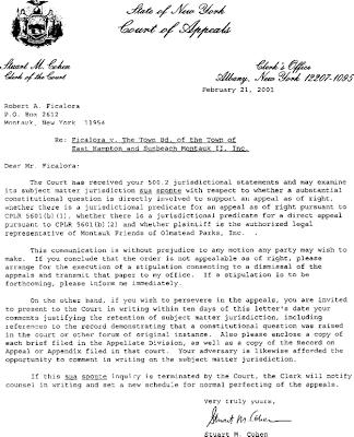 Inquiry Letter agungsantoso91